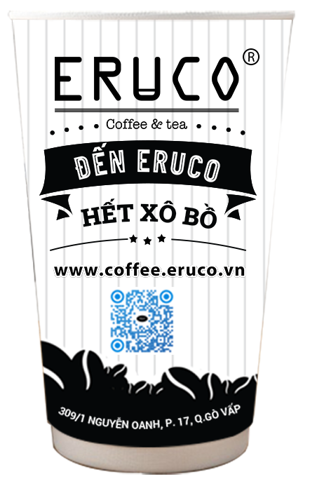 coffee.eruco.vn